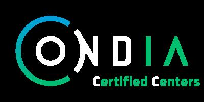 ONDIA_Certified_Center-logo_RGB-R-1500px