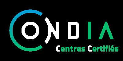 ONDIA_Certified_Center-logo_RGB-R-1500px_FR